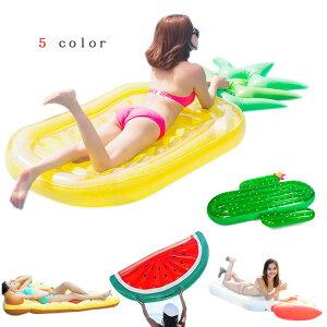 浮き輪 大人用 浮き輪ベッド 浮遊おもちゃ 水遊び プール ビーチ レジャー 海水浴 ボート 大人用 フローティング ベッド 1〜2人用 超軽量  夏休み 暑さ対策
