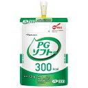 PGソフト EJ 300 200g×24個 PE-15ES030