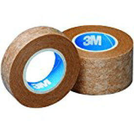 マイクロポア スキントーン サージカルテープ 1533-1 25.0mmx9.1m 1巻