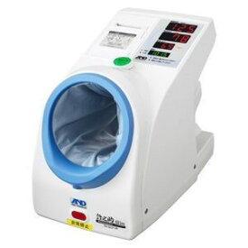 A&D 全自動血圧計 診之助Slim TM-2657P プリンタ付 感熱紙10巻付き