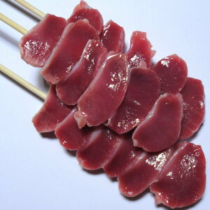 国産 焼き鳥(焼鳥/やきとり/串焼き) バーベキュー(bbq/BBQ) 肉セット 焼肉セット すなぎも串(砂肝/砂袋/すなずり/砂ずり)5本 冷凍食品 おかず 国産焼き鳥 国産焼鳥 人気のBBQ バーベキュー串 キャ