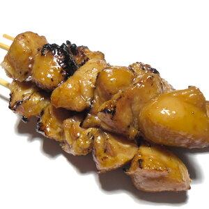 スーパーセール 国産 焼き鳥(焼鳥/やきとり)  バーベキュー(bbq/BBQ) 肉セット 焼肉セット ぼんじり炙り串(ぼんぢり/尻尾/ぼんぼち/さんかく/テール)5本 冷凍 国産焼き鳥 国産焼鳥 人気のBBQ バ