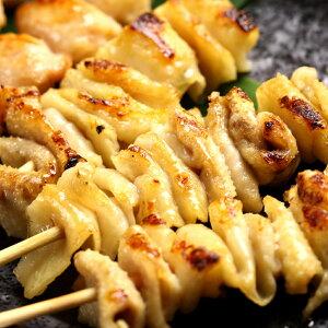 国産 焼き鳥(焼鳥/やきとり/串焼き) バーベキュー(bbq/BBQ) 肉セット 焼肉セット 皮串 (とり皮/とりかわ/鳥皮/かわ串)5本 冷凍食品 おかず 国産焼き鳥 国産焼鳥 人気のBBQ バーベキュー串 キャン