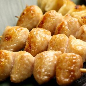 国産 焼き鳥(焼鳥/やきとり/串焼き) バーベキュー(bbq/BBQ) 肉セット 焼肉セット ぼんじり串(ぼんぢり/尻尾/ぼんぼち/さんかく/テール)5本 冷凍食品 おかず 人気のBBQ バーベキュー串 キャンプ飯