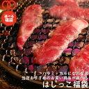 [ 訳あり 送料無料 ]選べる はしっこ 福袋(計3kg)【牛肉 お試し ・はしっこハラミ・はしっこカルビ・ハンバーグ・チ…