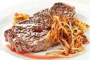 オーストラリア産キューブロール ステーキ用カット 150g 赤身ステーキ ステーキ肉 リブロース/ステーキ/牛肉/ステーキ肉