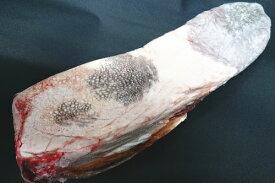 皮つき牛タン 約800gオーストラリア産 牛肉 牛タン 牛舌
