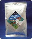 【ネコポス便送料無料】100gヤギミルク粉末 オランダ産ヤギミルク やぎミルク ヤギミルク  羊ミルク ゴートミルク ペ…