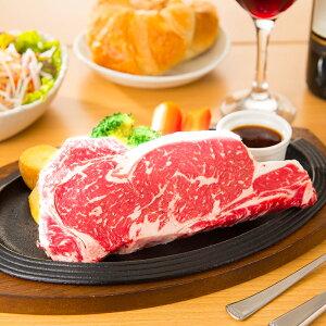 【国産牛】牛サーロインステーキ160g×4枚【国産牛肉 国産牛 ギフト 御贈答 内祝い 御祝 出産祝 快気祝 お中元 お歳暮 お誕生日 赤身 サーロイン ロース ステーキ】
