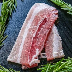 『39 豚バラ肉 焼肉用』 1000g(1kg)豚肉 豚バラ バラ肉 冷凍 食品 肉 お肉 にく ぶたばら ぶた ブタ 豚ばら 豚バラ肉 スライス 豚バラスライス 焼き肉 やきにく 焼肉 bbq バーベキュー 美味しい