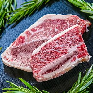 『41 牛 骨付きカルビ 焼肉用 』 500g カルビ 牛カルビ お肉 肉 食品 骨付きカルビ 骨付き肉 骨付き 牛肉 冷凍 にく 赤身 焼き肉 焼肉 焼肉用 やきにく バーベキュー 食材 お取り寄せ お取り寄せ