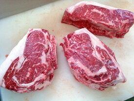 北海道産牛ロース ブロック 約1000g