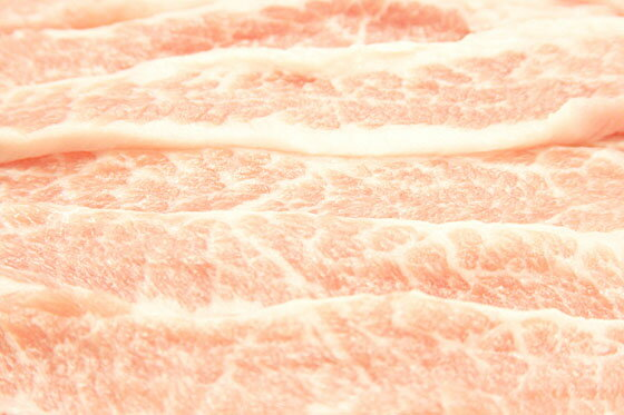 道内産豚トロ焼肉用 300g
