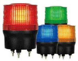工場 業務用 回転灯直径90mm定格電圧AC100V コードレスチャイム ワイヤレスチャイム SOLT 無線チャイム 呼び出しシステム 呼び出しベル