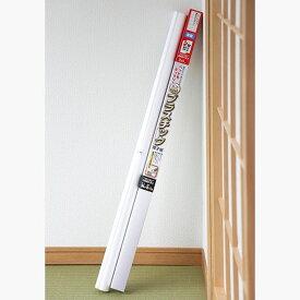 プラスチック障子紙雲竜(2枚分)OM-202【幅94cm×長さ2m】(014551)
