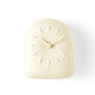 SIWAはりこ時計