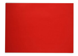 奉書紙 機械漉き・赤柾判(まさばん・530mm×394mm )