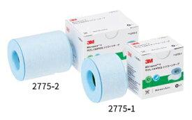 【お求めやすい1巻です】3M やさしくはがせる シリコーンテープ 25mm×5m 2775-1、バラ1巻