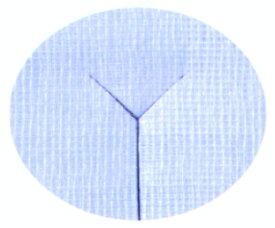 ケーパイン Yカット S 7.5cm×7.5cm 12ply100枚/袋
