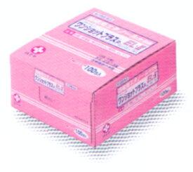 【第3類医薬品】ワンショットプラスP EL-II 100枚入