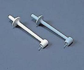 口腔洗浄器(デントレックス)用ブラシノズル 2本
