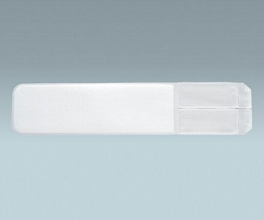 バストバンド・エースS (胸部固定帯)16835アルケア