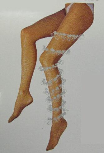 【数量限定超特価】【美脚ダイエット・シェイプアップ 140デニール段階圧力ケア】ビューティーリラックス Beauty Relax