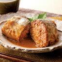 九州産さば味噌煮缶詰 190g×24缶