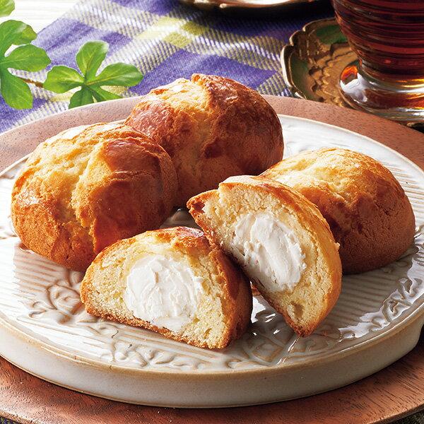 宮崎名物!チーズ饅頭 20個セット