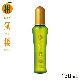 薬用育毛剤 柑気楼 健露ゴールド 130mL<1本>【送料無料】