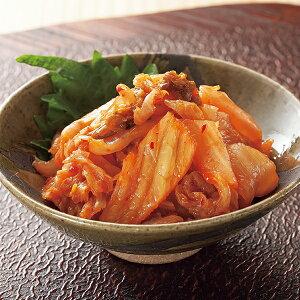 国産白菜キムチ<3袋セット>