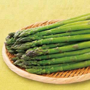 グリーンアスパラガス 2kgセット