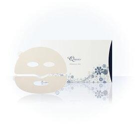 【送料無料】メルティング エッセンスマスク(4枚入)アイニードル パック マスク 日本製 シートパック マイクロニードル