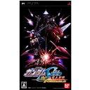 【中古】[PSP]機動戦士ガンダムSEED 連合VS. Z.A.F.T.(ザフト) PORTABLE(ポータブル)(20070405)