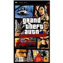 【中古】[PSP]Grand Theft Auto:Liberty City Stories(グランド・セフト・オート・リバティーシティ・ストーリーズ)(2…
