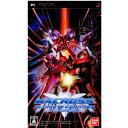 【中古】[PSP]マクロスアルティメットフロンティア 超時空娘々パック(にゃんにゃんパック)限定版(20091001)