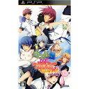 【中古】[PSP]カエル畑DEつかまえて☆彡 ポータブル(20101111)【RCP】