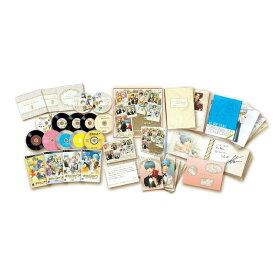 【中古】【表紙説明書なし】[PSP]金色のコルダBOXセレクション 〜10th Anniversary〜 限定版(20131219)