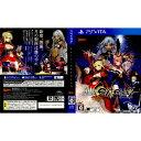 【中古】[PSVita](ソフト単品)Fate/EXTELLA VELBER BOX(フェイト/エクステラ ヴェルバーボックス)(プレミアム限定版)(…