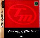 【中古】[SS]TechnoMotor(テクノモーター)(19980326)
