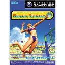 【中古】【表紙説明書なし】[GC]BEACH SPIKERS(ビーチスパイカーズ)(20020719)