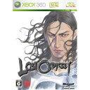 【最大ポイント10倍! 11月25日10時スタート!】【中古】【表紙説明書なし】[Xbox360]ロストオデッセイ(Lost Odyssey)(20071206...