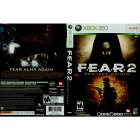 【中古】[Xbox360]F.E.A.R.2: Project Origin(フィアー2:プロジェクト オリジン) 北米版(20090210)