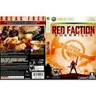 【中古】[Xbox360]Red Faction: Guerrilla(レッドファクション:ゲリラ) 北米版(20090602)