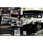 【中古】[Xbox360]Race Driver: GRID(レース ドライバー グリッド) EU版(20080530)