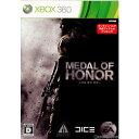 【中古】[Xbox360]メダル オブ オナー(MEDAL OF HONOR)(20101021)