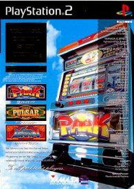 【中古】【表紙説明書なし】[PS2]山佐Digiワールド3 通常版(20020725)