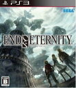【中古】[PS3]End of Eternity(エンド オブ エタニティ)(20100128)【RCP】