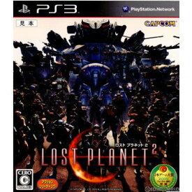【中古】[PS3]LOST PLANET 2(ロストプラネット2)(20100520)