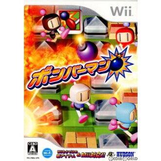 [Wii]波恩酒吧人員(20080925)